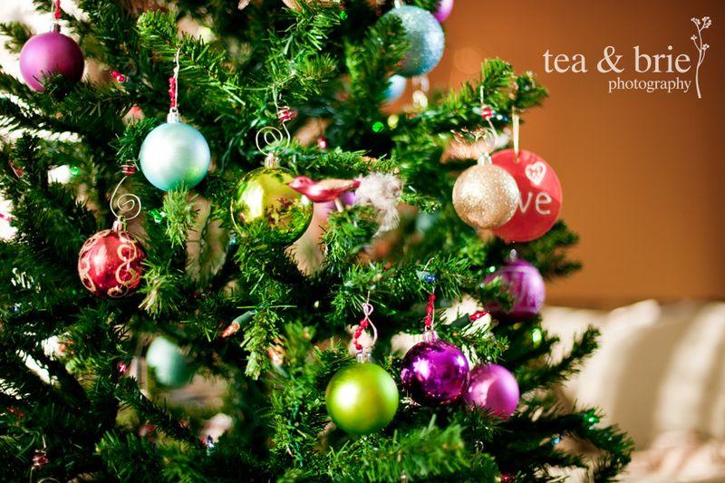 Xmas Tree web